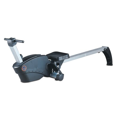 Phoenix Health and Fitness Power Rowing Machine