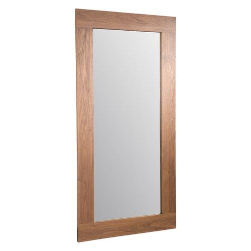 Modloft Norfolk Mirror