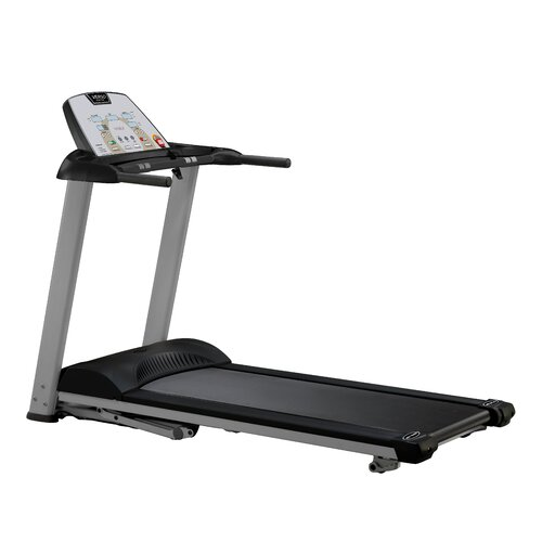 Kettler USA Verso TX1 Folding Treadmill