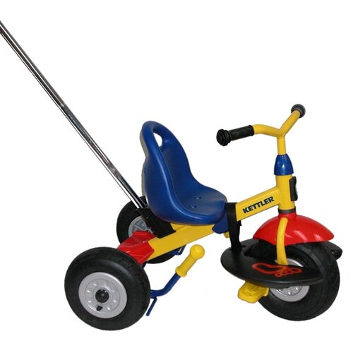 Kettler USA Lil-Foote Kettrest