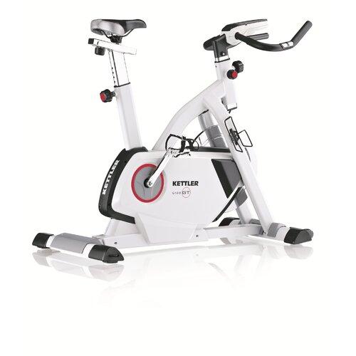 Giro GT Indoor Cycling Bike