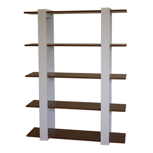 "Hokku Designs Ellise 62.32"" Bookcase"