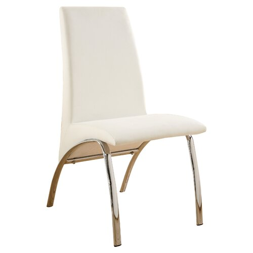 Hokku Designs Novae Parsons Chair