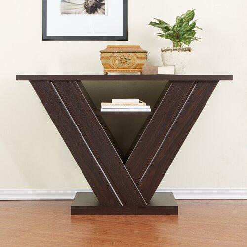 Veronique Console Table
