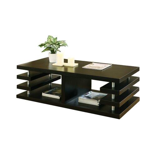 Hokku Designs Cira Coffee Table