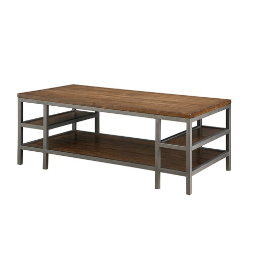 Kizan Coffee Table Wayfair