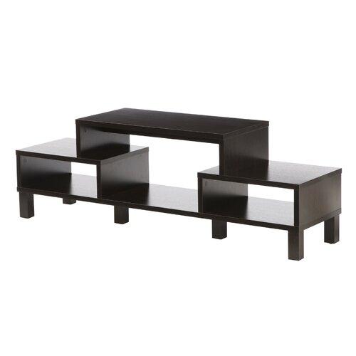"Hokku Designs Cole 60"" TV Stand"