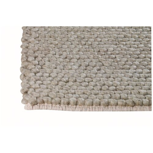Hokku Designs Jammu Grey Rug