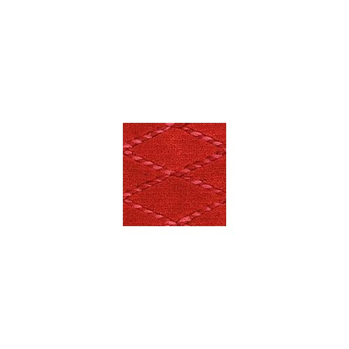 Hokku Designs Rhodos Red Rug