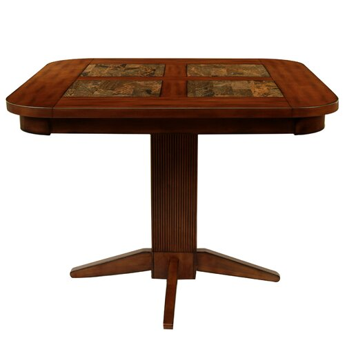 Hokku Designs Bogna Dining Table
