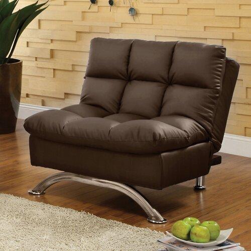 Hokku Designs Aristo Chair