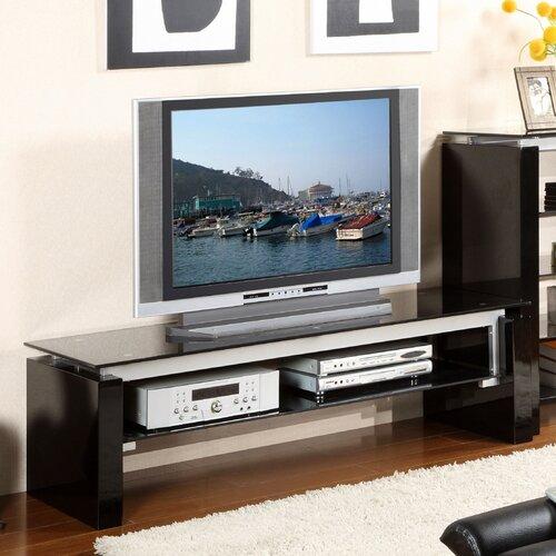"Hokku Designs Felix 60"" TV Stand"