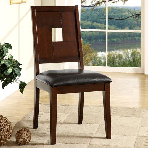 Hokku Designs Primrose Side Chair