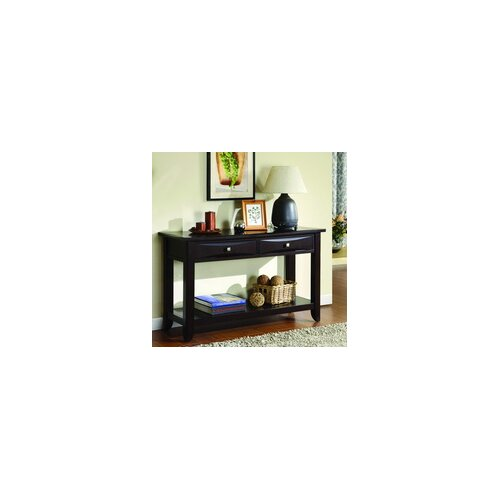 Hokku Designs Baldwin Console Table