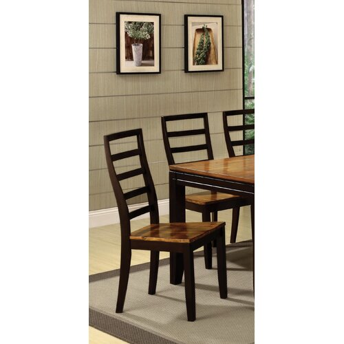 Hokku Designs Marion 7 Piece Dining Set