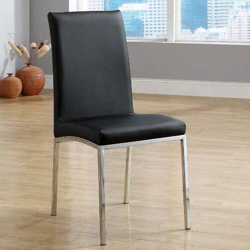 Dean Parsons Chair (Set of 6)