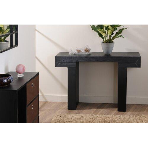 Hokku Designs Aveline Modern Console Table