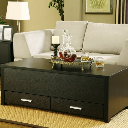 shoe rack bench plans balsa wood dowel suppliers hokku designs voss coffee table. Black Bedroom Furniture Sets. Home Design Ideas