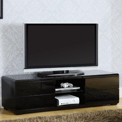 "Hokku Designs Sherra 60"" Modern TV Stand"