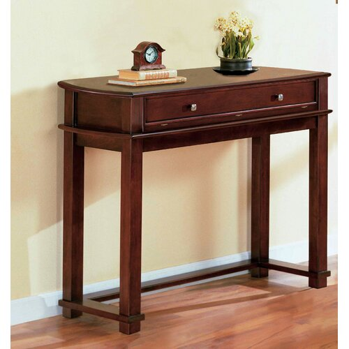 Hurst Console Table