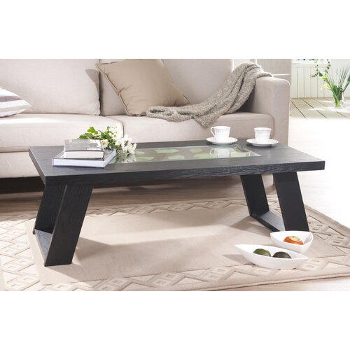 Hokku Designs Skye Coffee Table