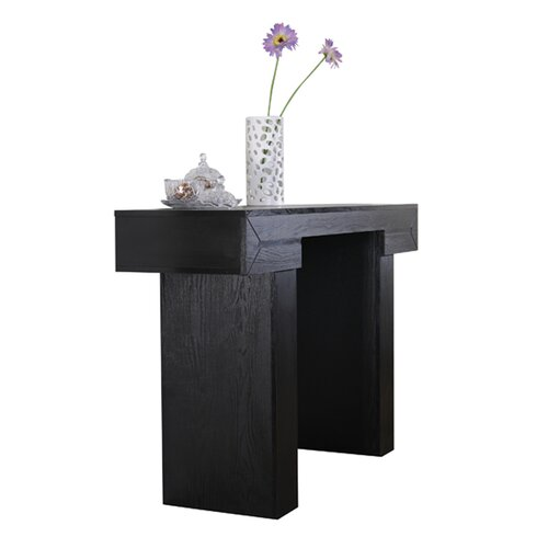 Hokku Designs Aveline Modern Console  Table