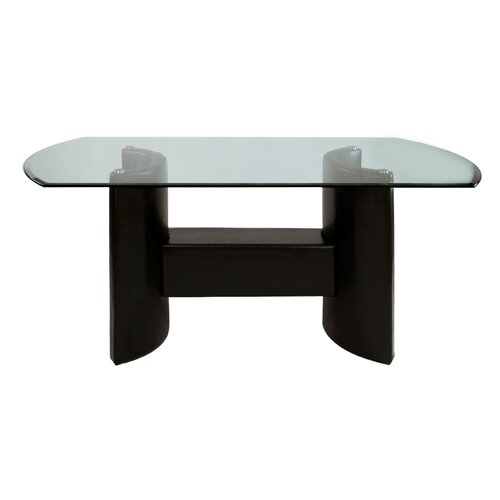 Hokku Designs Madison Dining Table