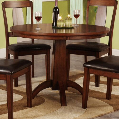 Hokku Designs Englewood Dining Table