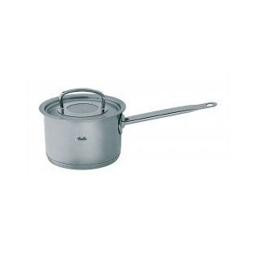 Original Pro Saucepan with Lid