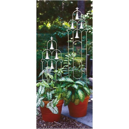 H. Potter Small Bell Trellis