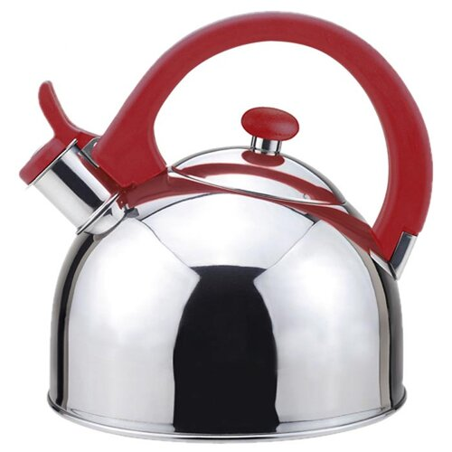 Acacia 2.1-qt. Tea Kettle