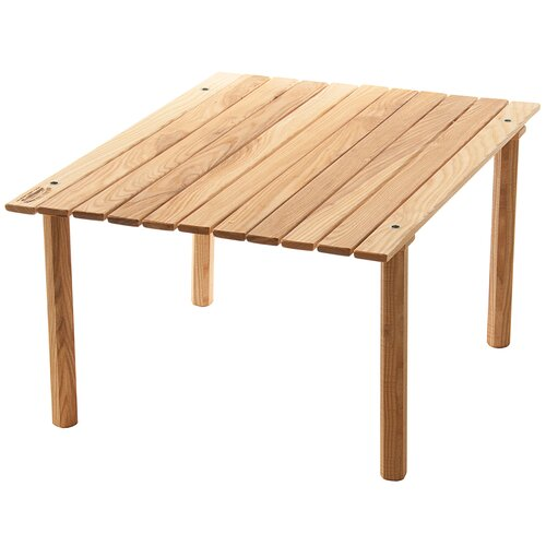Parkway Packable Picnic Table