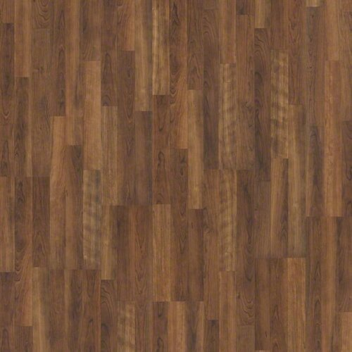 Natural Values II Plus 8 mm Laminate in Kings Canyon Cherry