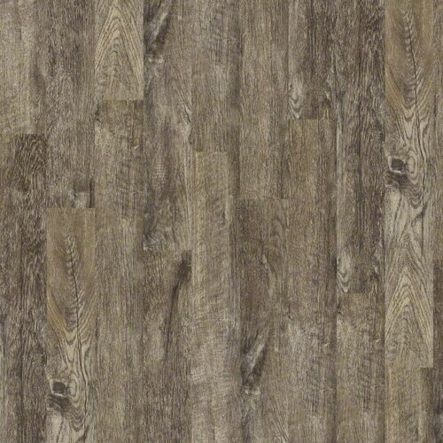 Navigator 6 x 48 luxury vinyl plank in compass wayfair for Shaw wood flooring