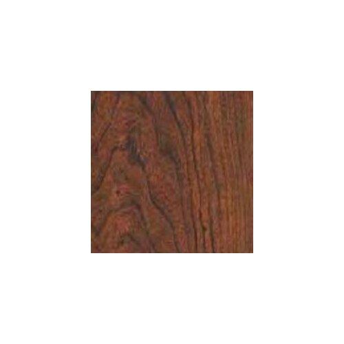 Shaw Floors Caribbean Vue 8mm Cherry Laminate in Victoria