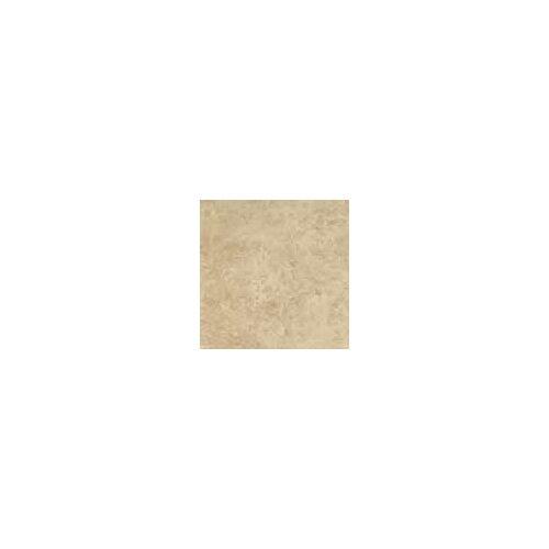 "Shaw Floors Costa D'Avorio 13"" x 13"" Floor Tile in Café"