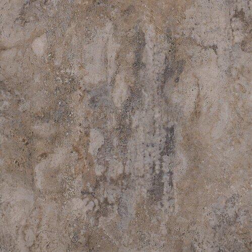 16 x 16 vinyl floor tile