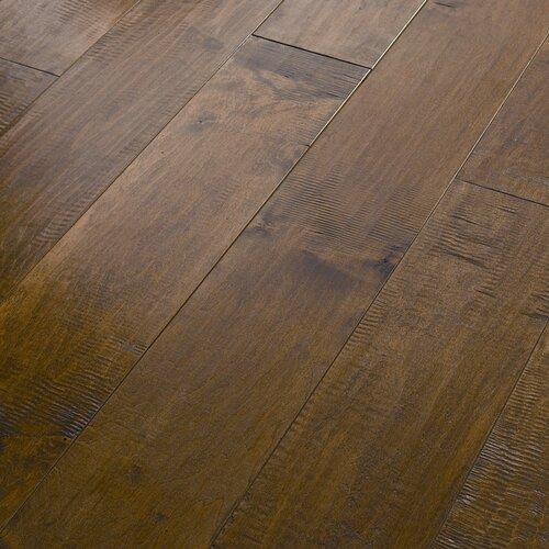 Acadian hardwood floors wood floors for Acadian flooring