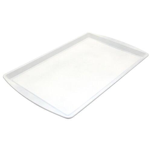 Cerama Bake 11