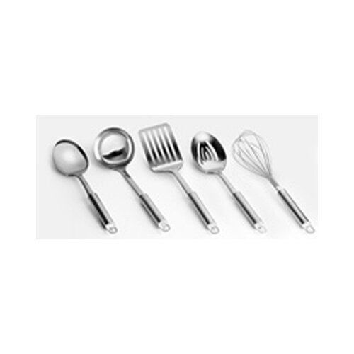 Range Kleen 5 Piece Kitchen Tool Set