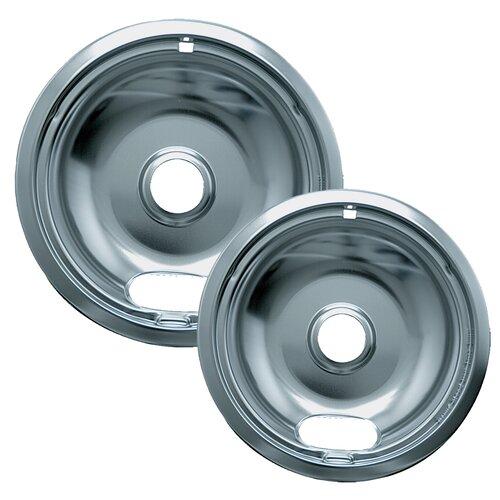 Range Kleen Style A Drip Pan