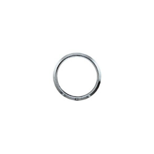 Range Kleen GE/Hotpoint Range Ring Trim Kit
