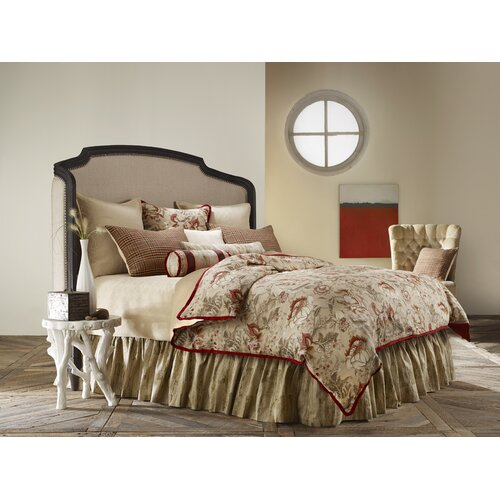Great Falls Complete Bedding Set