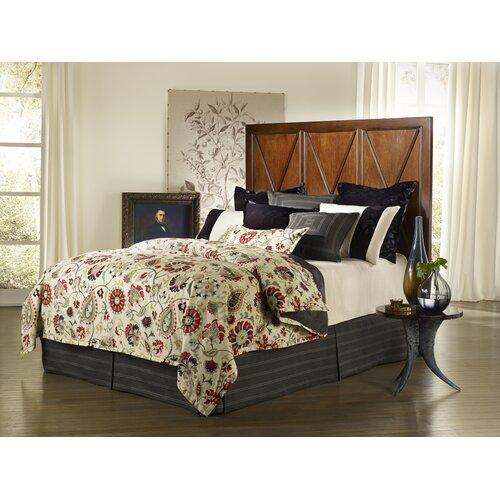 Avalon Suite Bedding Set