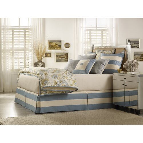 Cumberland Essential Bedding Set
