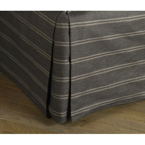 Avalon Bed Skirt
