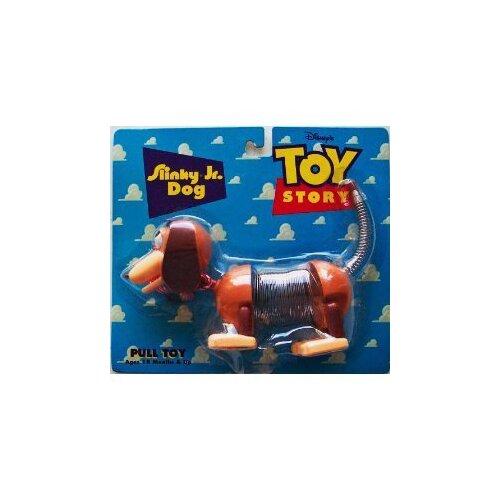 Toy Story Slinky Dog Jr.