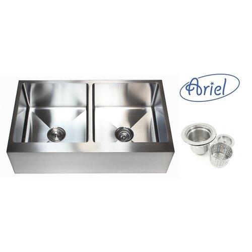 Ariel 36