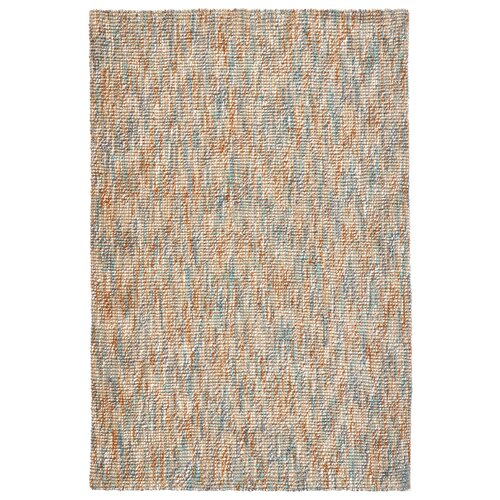 Anello Sunset Rug