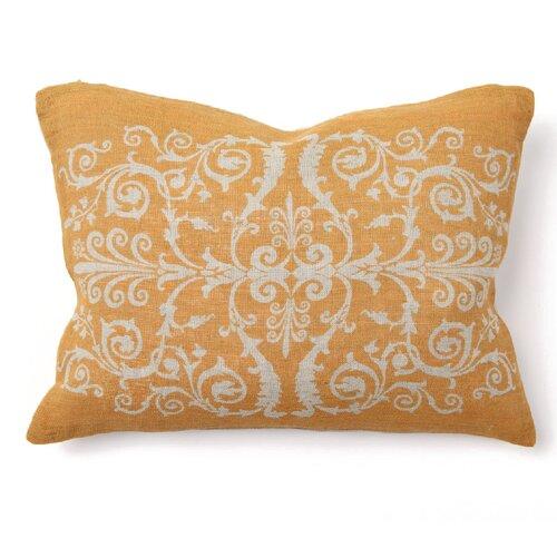 Rulla Print Pillow